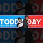 Todd & Day (todd-day)