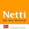 My Netti TV