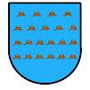 Portal Informacyjny sołectwa Poręba