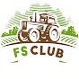 FSClub