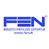 FEN Sport Nutrition