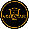 Gold Coast Properties Ecuador