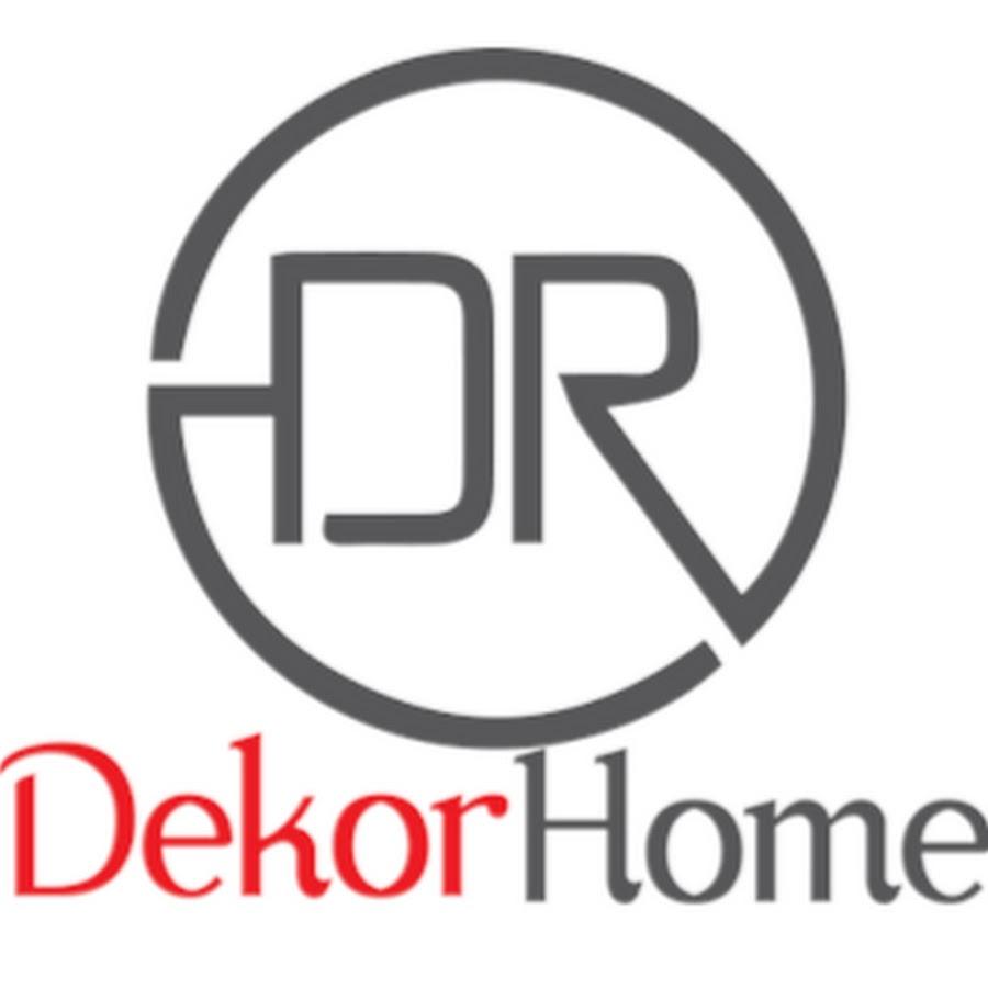 Dr Dekor Home Youtube