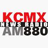 News Radio 880 KCMX