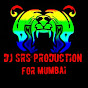 Dj Srs Production