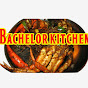 Bachelors Kitchen