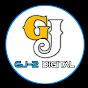 GJ 2 Digital