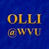 OLLI at WVU