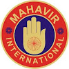 Mahavir International Delhi