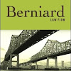 Berniard Law Firm