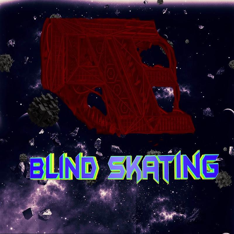 Blind Gaming