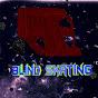 Blind Gaming (Blindskatingthebest)