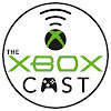 The XboxCast