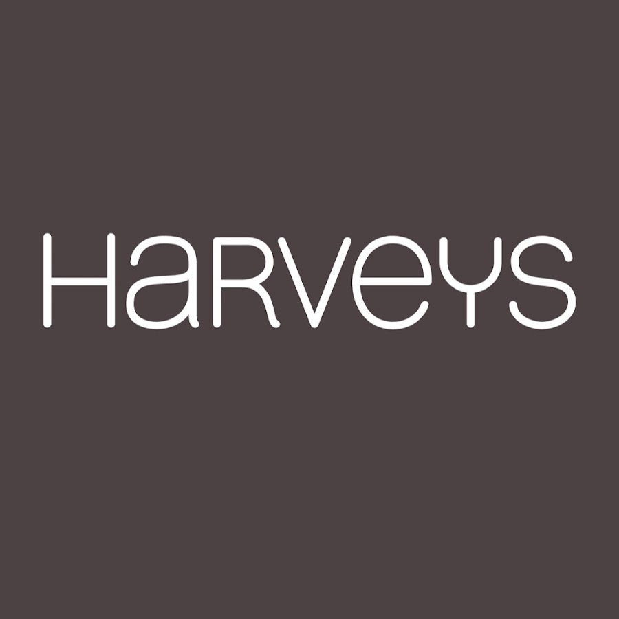 Astonishing Harveys Furniture Youtube Caraccident5 Cool Chair Designs And Ideas Caraccident5Info