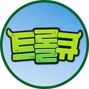 Overwatch LOLQ - Video game plays by Korean 순위 페이지