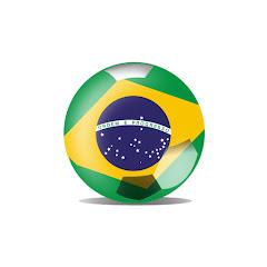 INFORMA BRASIL TV