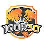 igor30