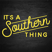 It's a Southern Thing Channel Videos