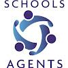 Schools & Agents
