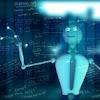 interactive4d