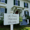 St. Croix Historical Society
