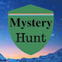 Mystery Hunt