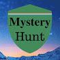 Mystery Hunt
