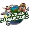 Na Terra De Dj Marlboro