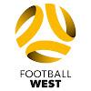FootballWestTV