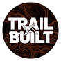 TrailBuilt Off-Road