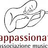 Associazione Appassionata