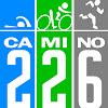 Camino226