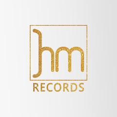 HM Records