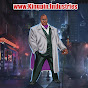 Kingpin Industries (kingpin-industries)
