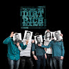 The Dirt Rich Band Official Channel