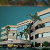Orthopaedic Center of South Florida