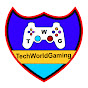 TechWorldGaming