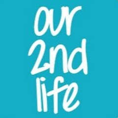 Our2ndLife Net Worth
