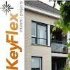 KeyFlexBaarn