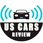 US Cars review