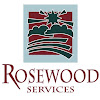 rosewoodservices