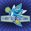 Ferrytale Customs