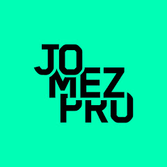 JomezPro Net Worth