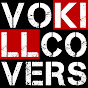 VokillCovers