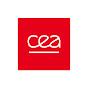 CEA Sciences