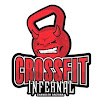 CrossFit Infernal