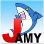 JAMY★GAMES