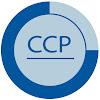 CCP UCR