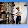 Siber Güvenlik Web TR