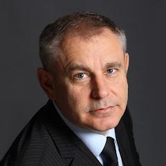 Vasyl Medianyi